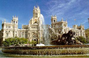 Madrid-euforija-travel-300