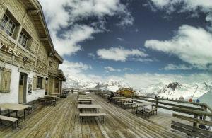 zimovanje-francuska-euforija-travel-300