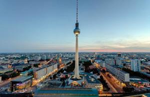 berlin-euforija-travel-300