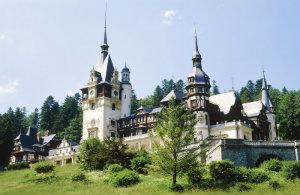 drakula tura-transilvanija-euforija-travel-300