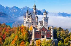 dvorci bavarske-euforija-travel-300