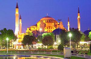 istanbul-euforija-travel-300