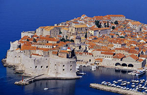 letovanje-hrvatska-euforija-travel