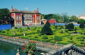 Lisabon-euforija-travel-300