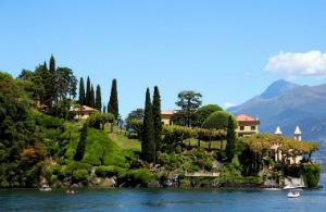 Gradovi i jezera Lombardije-euforija-travel-300