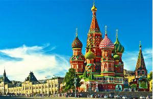 moskva i st peterburg-euforija-travel-300