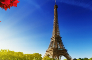 pariz-euforija-travel-300