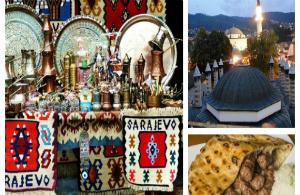 sarajevo-mostar-euforija-travel-300