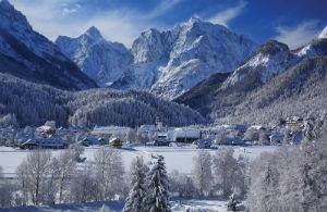 zimovanje-slovenija-euforija-travel-300
