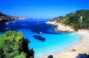 letovanje-španija-euforija-travel