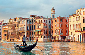 venecija-euforija-travel-300