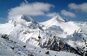 zimovanje-bugarska-euforija-travel-300