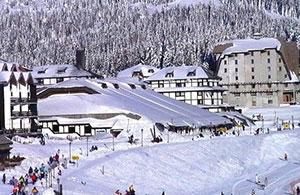zimovanje-srbija-euforija-travel-300