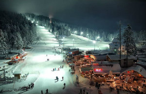 zimovanje-borovec-euforija-travel-300