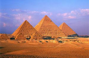 letovanje-egipat-euforija-travel