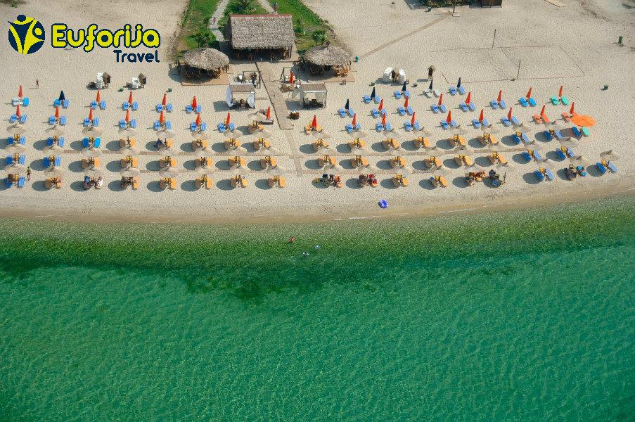 ofrynio beach-euforijatravel-zrenjanin-letovanje1