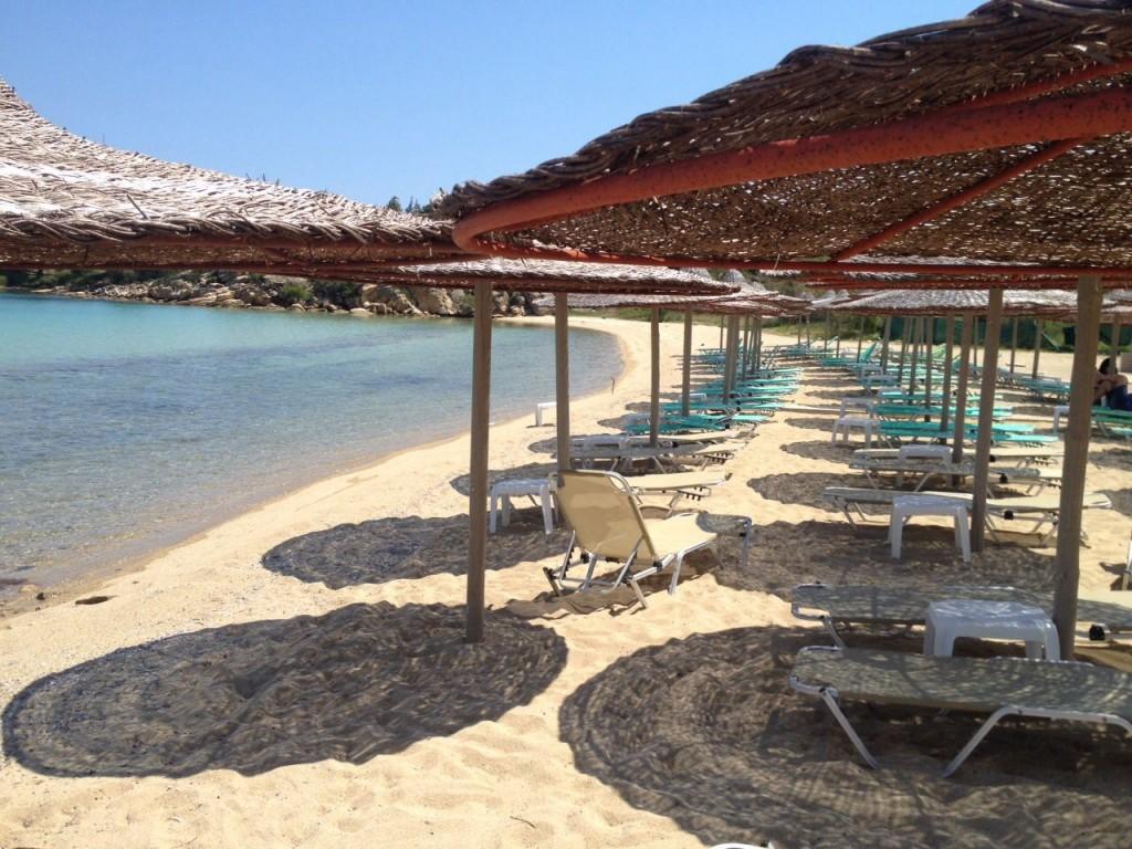 talgo beach bar vurvuru (7)