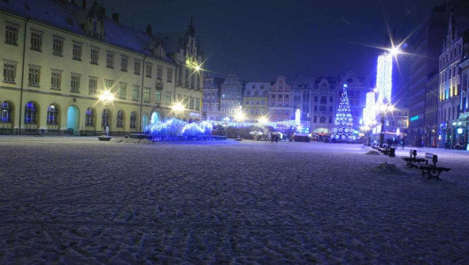 vroclav-nova-godina-euforija-travel