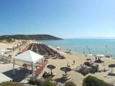 amolofi plaža
