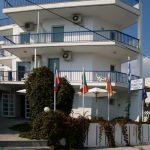 Hotel Iraklica Beach Nea Iraklica