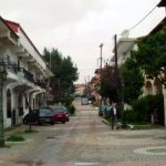 Vila Magdalini