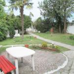 Vila Viktoria u Polihronu