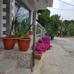 Vila Greco Furs Hanioti