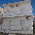 Vila Anti 2